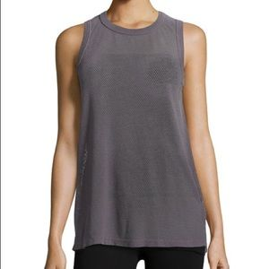 Current Elliot The Muscle Tee NWT size 1